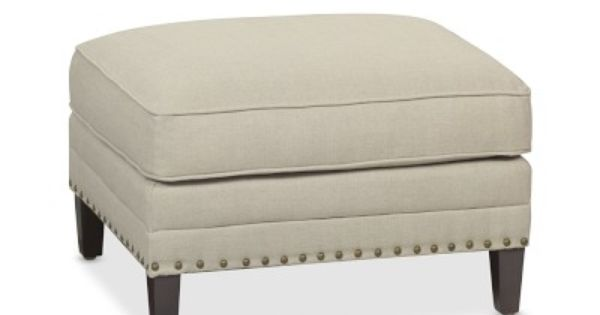 Ashley Furniture In Burbank ... Ashley Furniture likewise Ashley Saul Fabric Reclining Loveseat In
