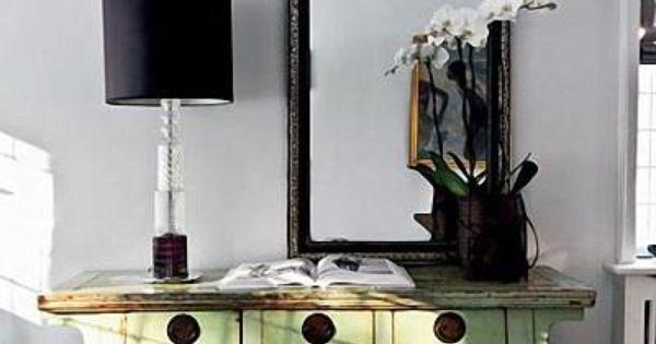Entryway Design Ideas Entryway Decorating Ideas Foyer Decorating Ideas Home Decorating Ideas