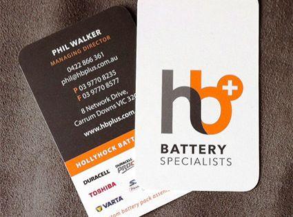 Aaa Batteries Wholesaler Australia Online Aaa Batteries On Sale Specialist Battery Network Drive