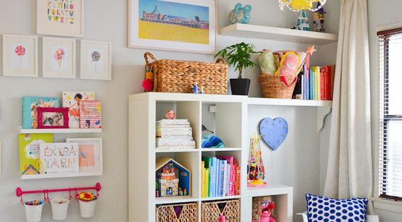 Mueble para guardar juguetes deco cuarto pinterest - Muebles para guardar juguetes ...