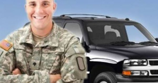 Military Car Loans Valley Auto Loans Car Finance Car Loans Finance Loans