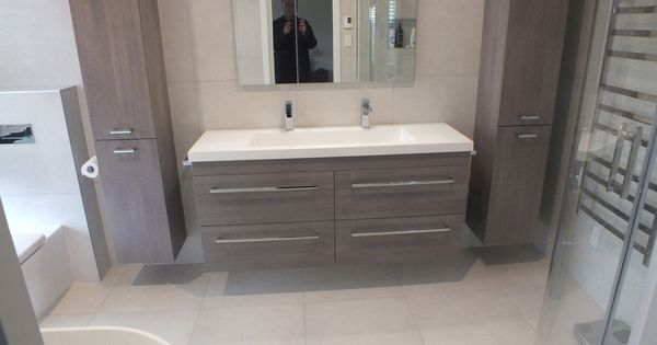 Bathroom Design Ideas New Zealand bathroom design ideas new zealand | bathroom design 2017-2018