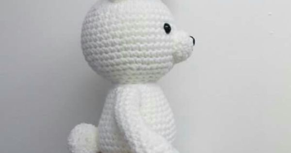 Amigurumi Ovalo : Pin by ?????? ???????? on Amigurumi Pinterest ...