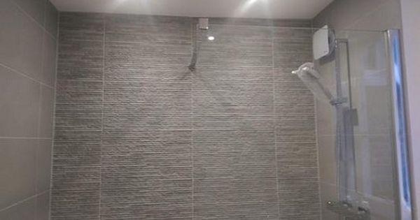 Washing Machine Drain And Feed Line Diagram Bathroom Plumbing