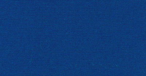 Sunbrella Mayfield Collection Hemlock Tweed Formal 46 4705-0000 Awning//Marine Fabric