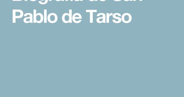 download Manual of Parrot Behavior