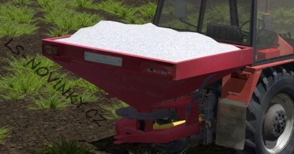 Hnojeni Postrik Landwirtschafts Simulator 2013 Farming Simulator 2013 Farming Simulator 2015 Farming Simulator Farming Simulator 2015 Garden Tools