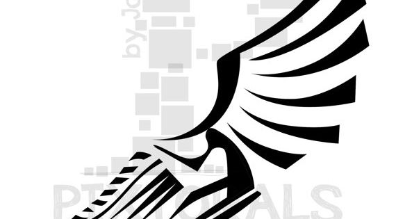 Track Winged Shoe Clipart Eps File Svg And Jpeg Png Running Winged Shoe Track Clipart Clip Art Wing Shoes Shoes Clipart