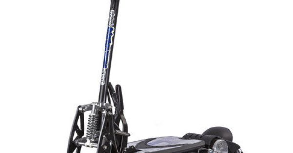 Black friday electric scooter deals