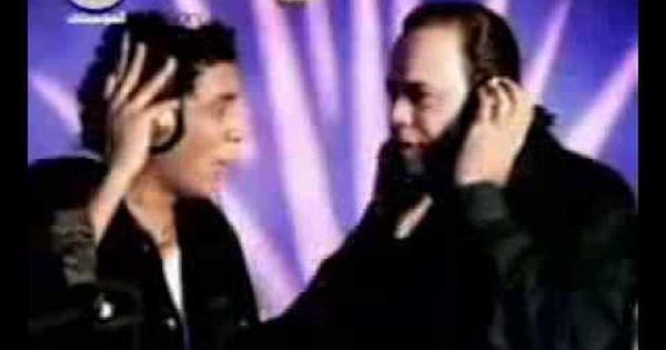 محمد منير وخالد عجاج ليه يا دنيا Songs Love Songs All Songs