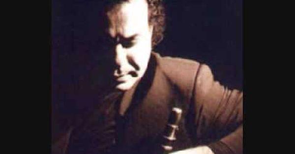 Vassilis Saleas Orhistriko V Improvisation Clarinet Youtube