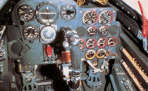 me 262 cockpit coloring pages - photo#10