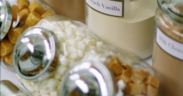 Hot chocolate bar for Christmas Eve - dipped marshmallows, flavored vodkas, whipped