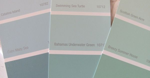 Calm Misty Sea In Mudroom Walmart Color Mudroom Pinterest Mudroom House Paint Interior