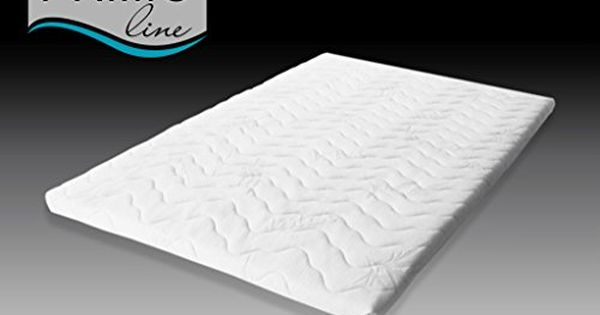 F A N Matratzenauflage Safe Wasserdicht F A N F A N In 2020 Incontinence Pads Mattress Topper Incontinence