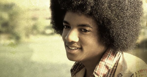 the person i admire is michael jackson Do you miss michael (the awesomest person ever) jackson  michael jackson  and desire that i will supply him a large hug i admire you michael.