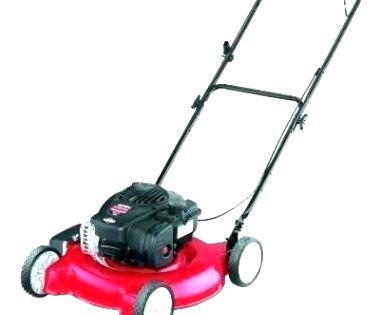 30 Honda Lawn Mower Parts Near Me Jd6r Lawn Mower Lawn Mower Parts Mower Parts