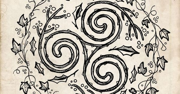 Henna Tattoo Zagreb : Https tumblr dashboard symbols pinterest