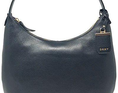 Shining4U Fashion NEW spring and summer arge bag womens handbag one shoulder cross-body handbag