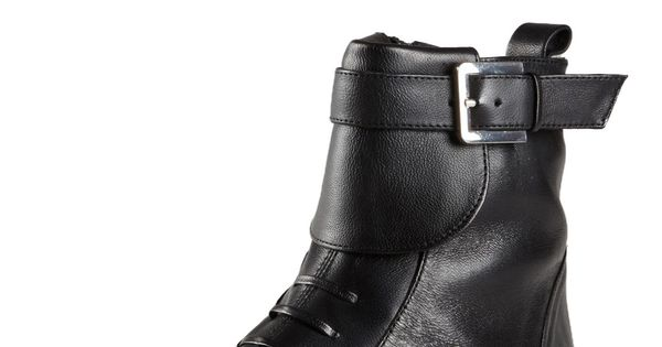 PILAR ABRIL RAINE ANKLE BOOT My Style Pinterest