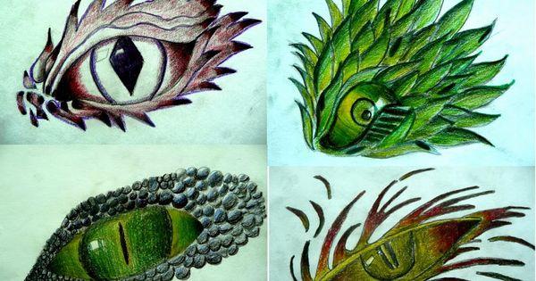 Creatief Talent Sask Po Draken En Co Pinterest
