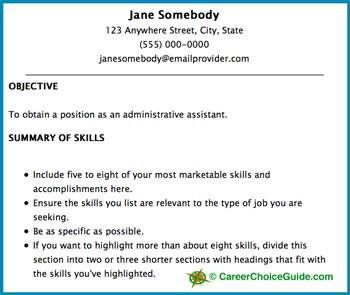 Cover Letter Sample Cover Letter For Resume Cover Letter Sample Reference Page For Resume