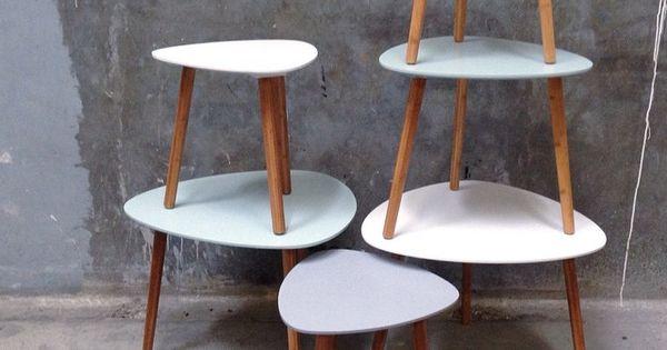coffee tabels by sostrene grene matilde sitt rom pinterest f r hemmet och id er. Black Bedroom Furniture Sets. Home Design Ideas