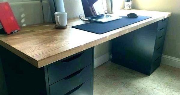 Best Ikea Computer Desk Transsander Co Best Ikea Gaming Desk Desks Home Office Setup Gaming Desk Info Ike In 2020 Office Furniture Diy Diy Computer Desk Ikea Pc Desk