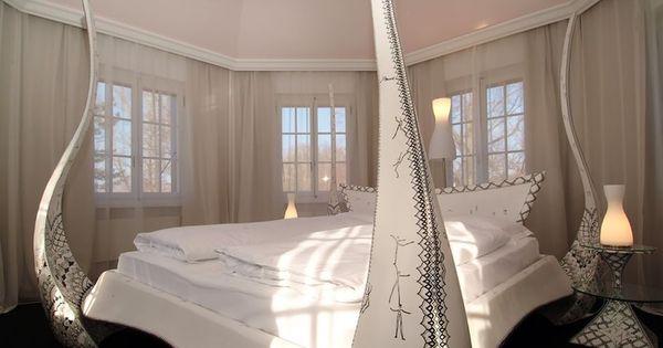 Bed Ideas Bed Inspiration Bedroom Interior Ideas