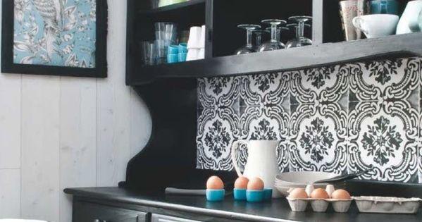 comment personnaliser un meuble blog et comment. Black Bedroom Furniture Sets. Home Design Ideas