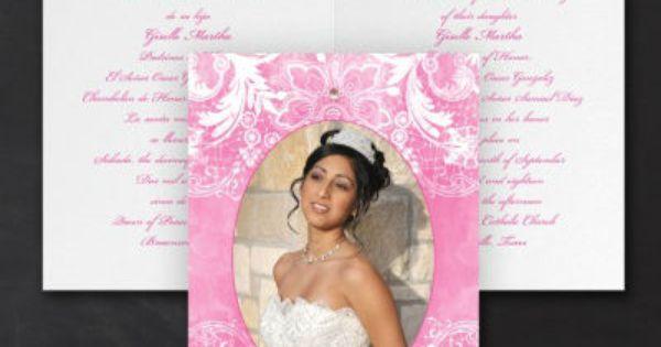 Cinderella Invitations For Sweet 16 as luxury invitations example