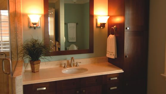 Beautiful Bathroom Vanities  Bathroom Cabinets Perth  Prime Cabinets