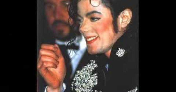 Michael Jackson Had Vitiligo Here Is The Proof Of It Vitiligo Vitiligo Treatment Vitiligo Cure