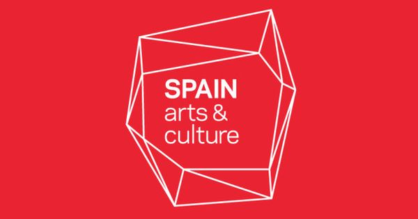 corporate culture in spain A triangulation analysis of value congruency in corporate spain: american   keywords: value congruency, corporate culture, triangulation, content analysis.