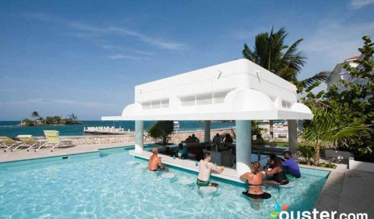 12 best adult only all inclusive resorts in mexico and for Best all inclusive resorts for adults