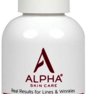 Intensive Renewal Serum Ulta Beauty Intensive Renewal Serum Skin Tightening Stomach Skin Bumps