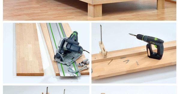 bett selber bauen bett kaufen lattenrost und selbst bauen. Black Bedroom Furniture Sets. Home Design Ideas