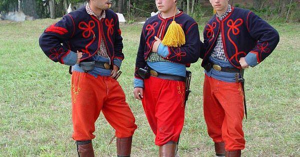 114th Pa Collis Zouaves American Civil War Civil War Civil War History