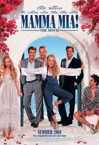 More On The Double Consonant Mamma Mia Mama Mia Movies