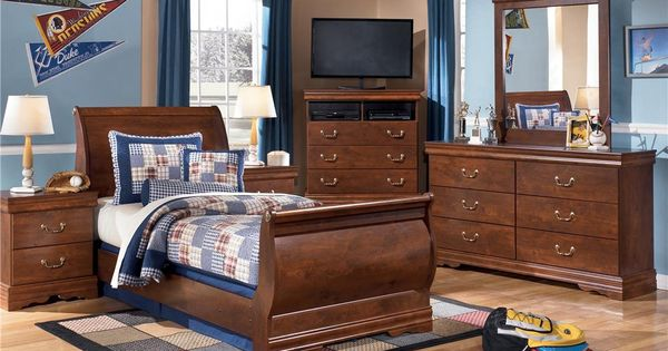 Mattress Stores Tyler Tx Bedrooms, Chicago furniture and Bedroom sets on Pinterest