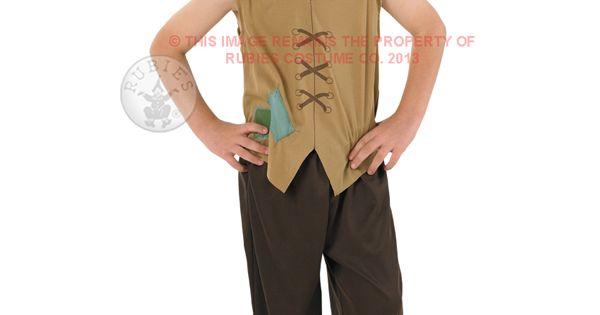 Child Victorian Urchin Poor Boy Fancy Dress Costume Kids Oliver Twist Orphan   Boys fancy dress ...