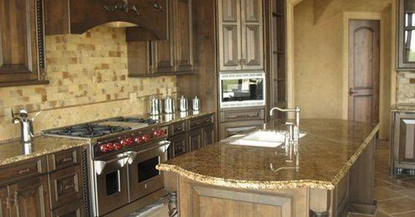 Kitchen Design Works Beauteous Design Decoration