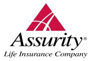 Register To Assurelink Assurity Life Insurance Agent Portal