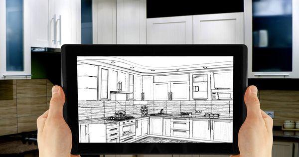 23 Best Online Home Interior Design Software Programs Free Paid Interior Design Software