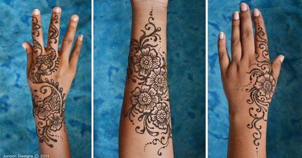 Hindu tattoos google search tattoo pinterest for Maroon 5 tattoos hindu