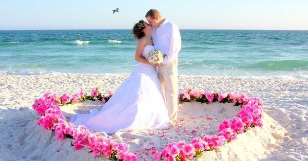 Famousipod Berbagi Informasi Tentang Pertanian Foto Perkawinan Pantai Foto Perkawinan Fotografi Perkawinan