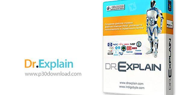 Dr explain v4 1 455 ak