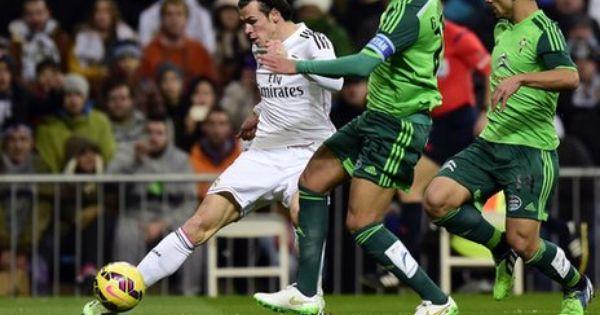 Football Bbc Sport Football Sports Football