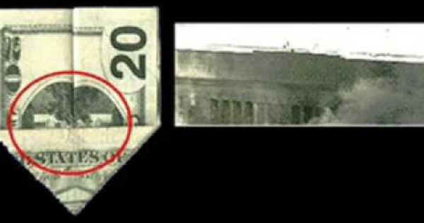Pin On Folding Money
