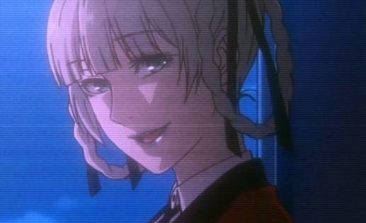 Xosakura On Pinterest In 2021 Anime Simple Icon Fictional Characters